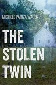 stolen twin