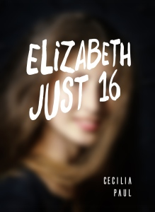 Elizabeth Cover 3 final JPEG for eBook