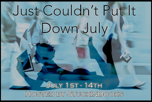Just-Couldn%27t-Put-It-Down-July