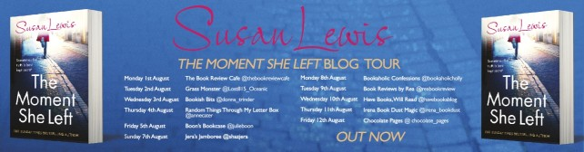 the moment thumbnail_Blog-tour-banner1