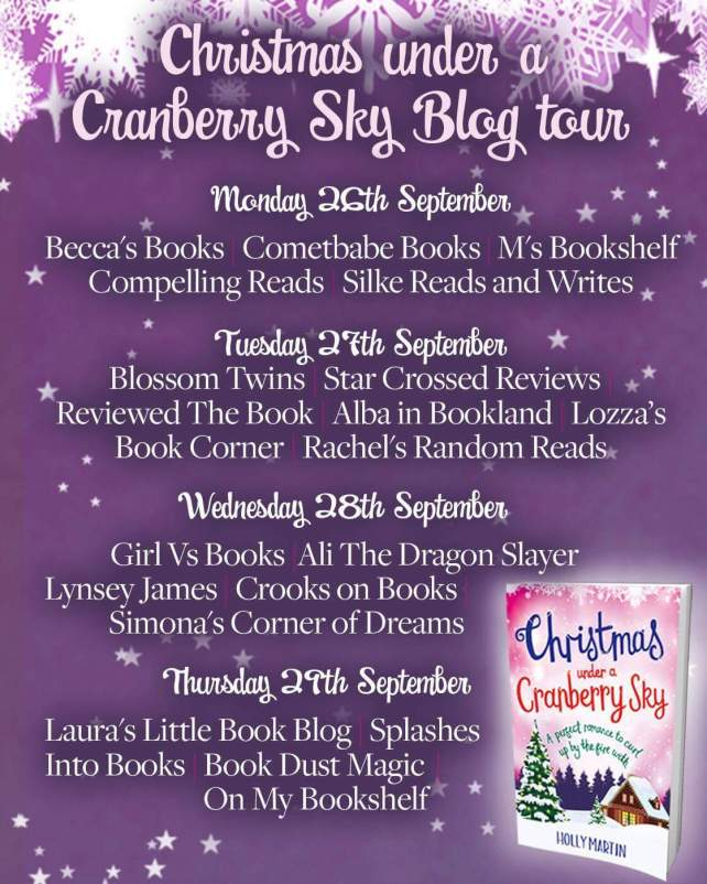 christmas-blog-tour