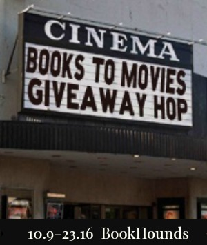books-to-movies-hop-16