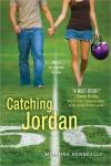 catching-jordan