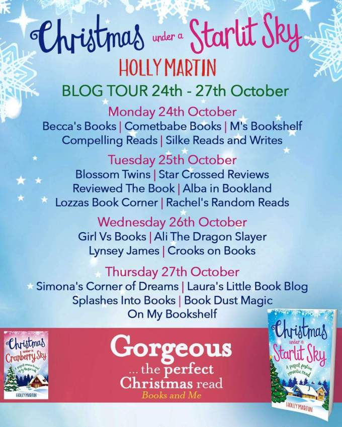 christmas-under-blog-tour
