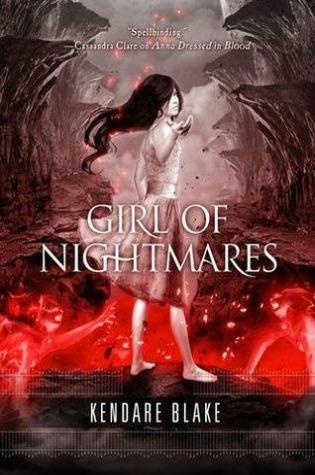 girl-or-nightmares