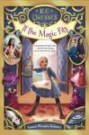 if-the-magic-fits