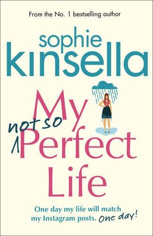 my-not-so-perfect-life
