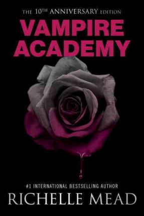 vampire-academy-10-years