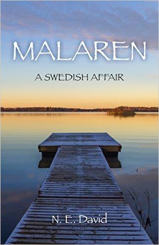 malaren-a-swedish