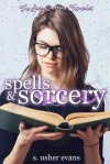spells-and-sorcery