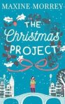 the-christmas-project
