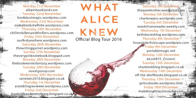 what-alice-knew-blog-tour