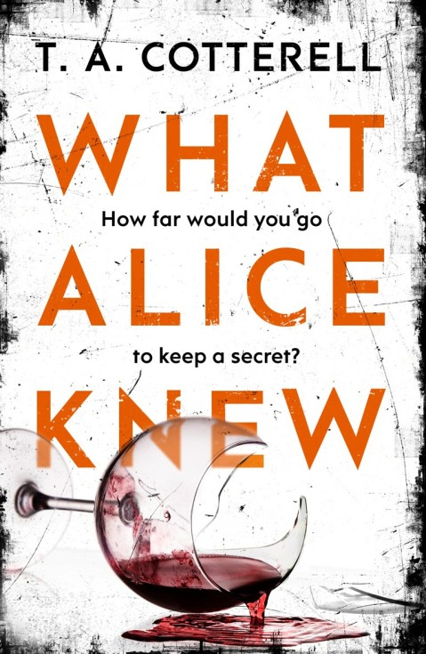 what-alice-knew-second