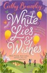 white-lies-and-wishes