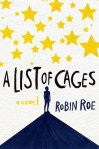 a-list-of-cages