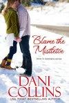 blame-the-mistletoe