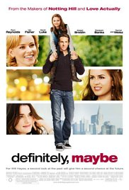 definitely-maybe