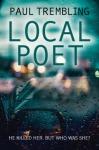 local-poet