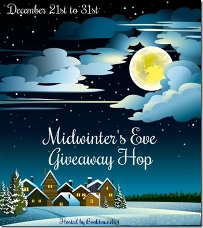 midwinters-blog-hop