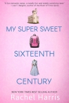 my-super-sweet