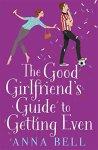 the-good-girlfriends
