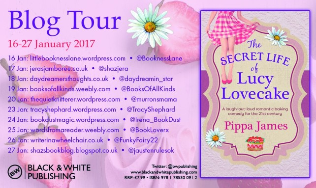 the-secret-life-blog-tour