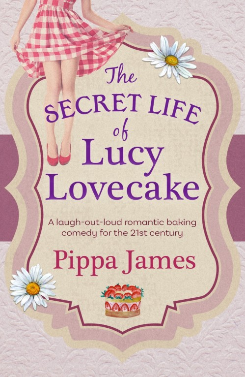 the-secret-life-of-lucy-lovecake