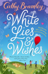 white-lies-and-wishes-blue