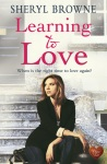learning-to-love