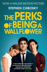the-perks