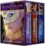 the-transcend-saga