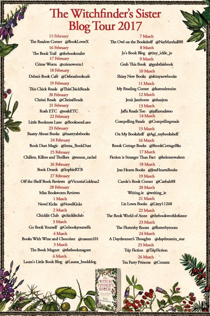 the-witchfinder-blog-tour-banner-v2