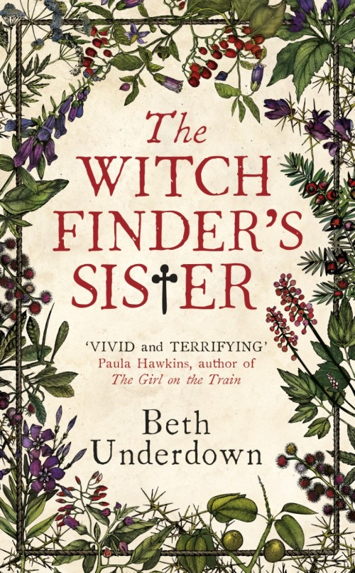 the-witchfinders-sister-blog